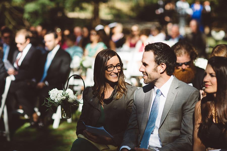 Skamania-Lodge-Wedding-Photos-29.jpg