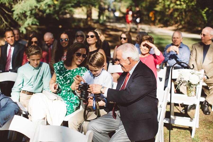 Skamania-Lodge-Wedding-Photos-30.jpg