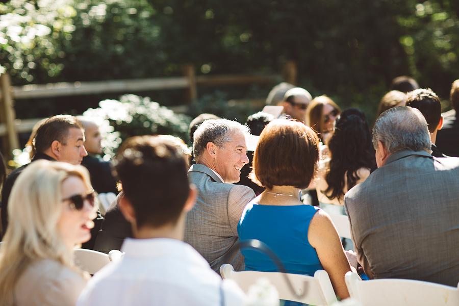 Skamania-Lodge-Wedding-Photos-31.jpg