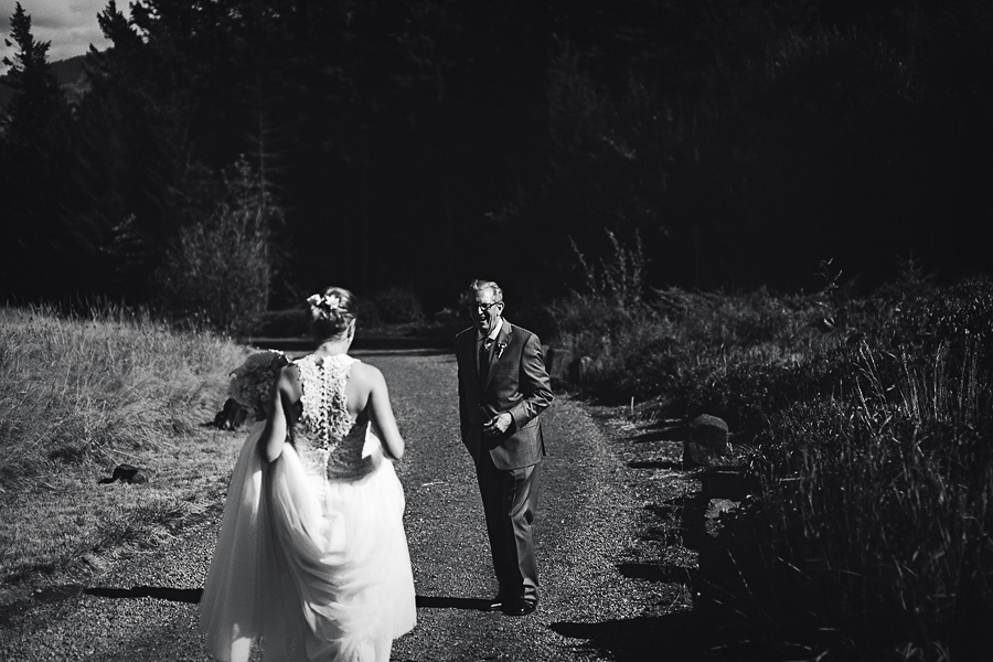 Skamania-Lodge-Wedding-Photos-32.jpg