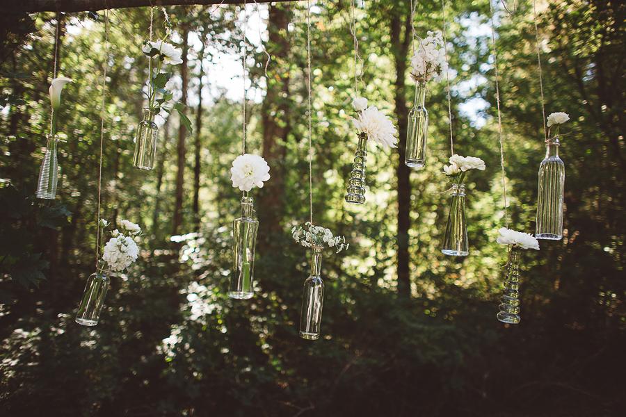 Skamania-Lodge-Wedding-Photos-33.jpg