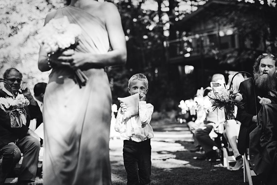 Skamania-Lodge-Wedding-Photos-35.jpg