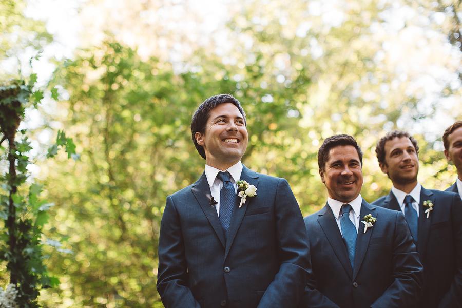 Skamania-Lodge-Wedding-Photos-37.jpg