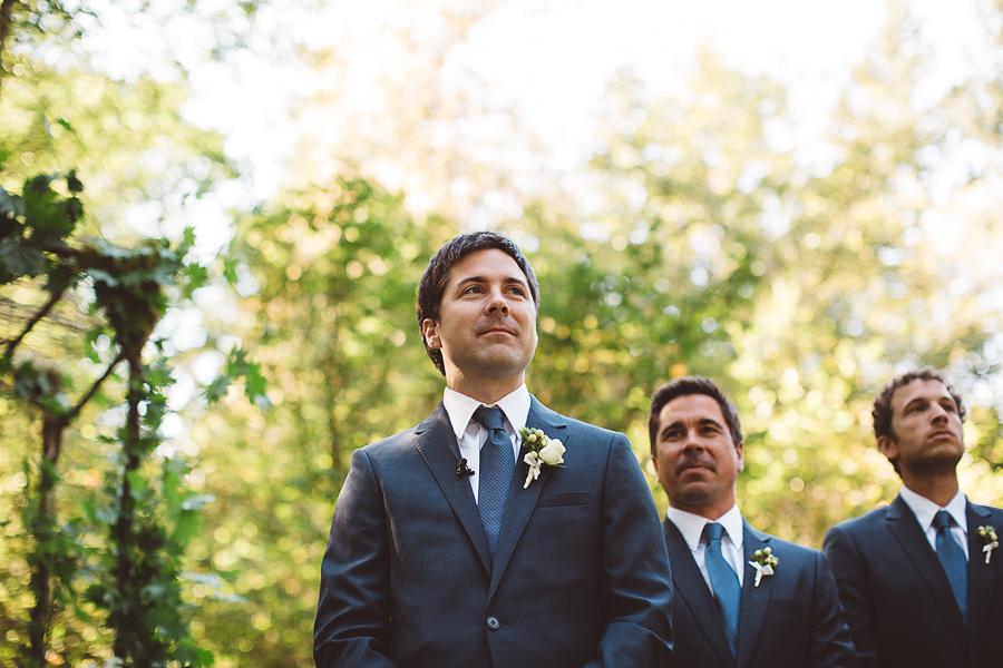 Skamania-Lodge-Wedding-Photos-38.jpg