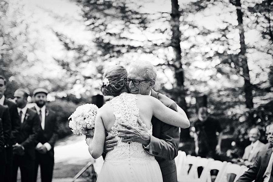 Skamania-Lodge-Wedding-Photos-39.jpg