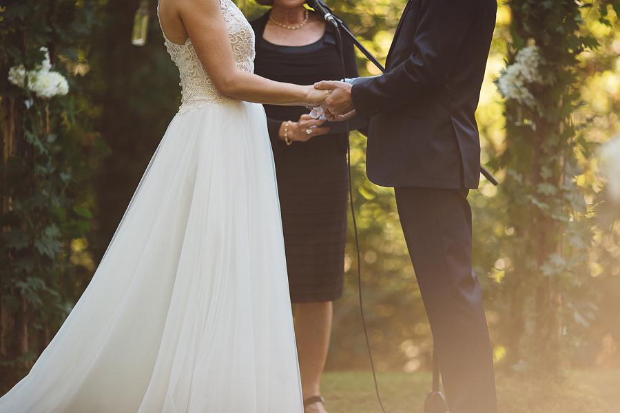 Skamania-Lodge-Wedding-Photos-40.jpg