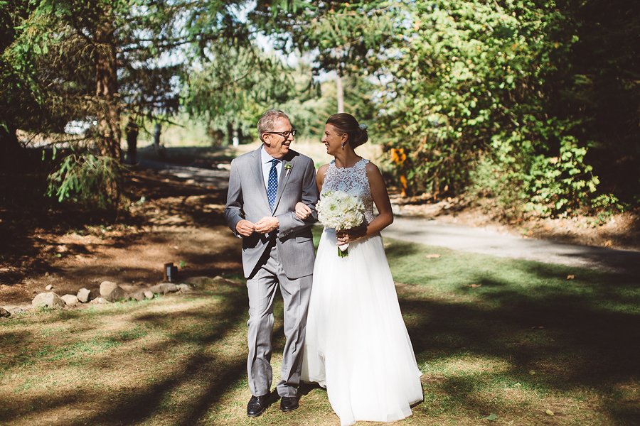 Skamania-Lodge-Wedding-Photos-36.jpg