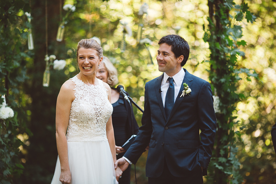 Skamania-Lodge-Wedding-Photos-41.jpg