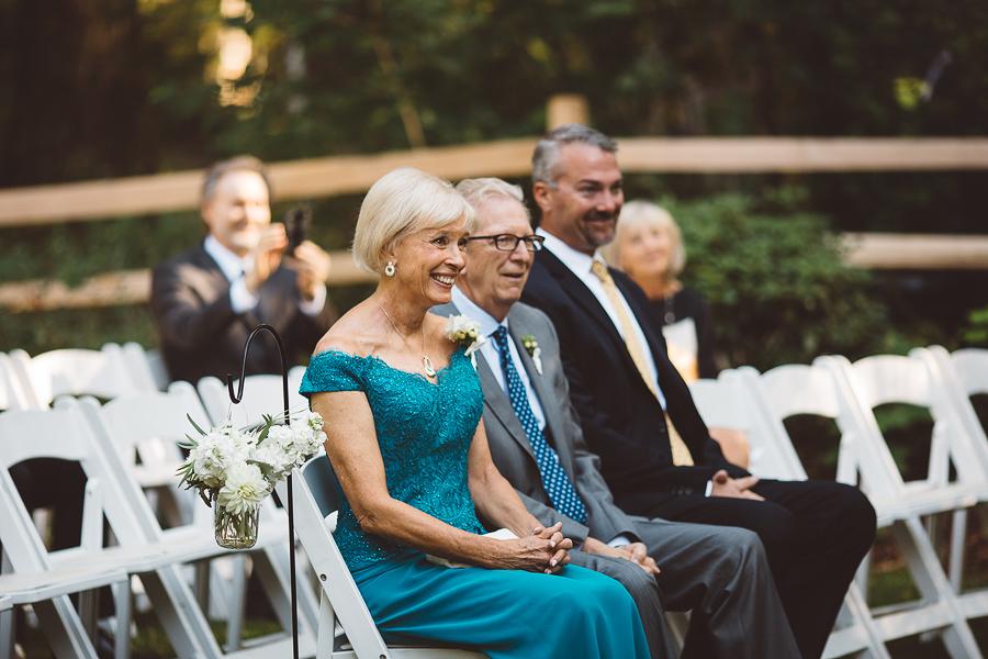 Skamania-Lodge-Wedding-Photos-43.jpg