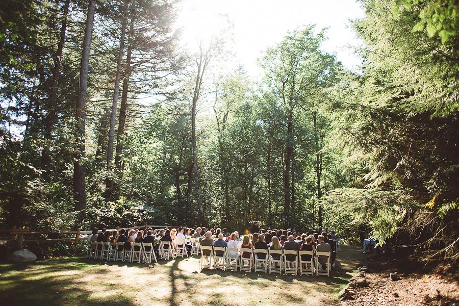Skamania-Lodge-Wedding-Photos-42.jpg
