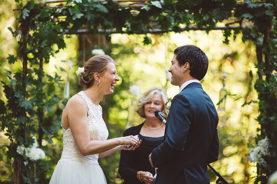 Skamania-Lodge-Wedding-Photos-44.jpg