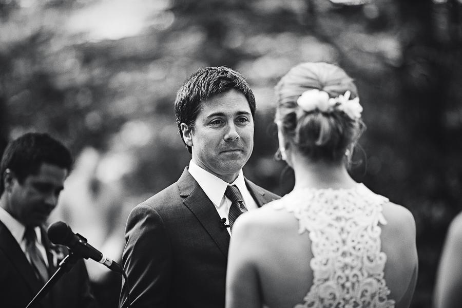 Skamania-Lodge-Wedding-Photos-46.jpg