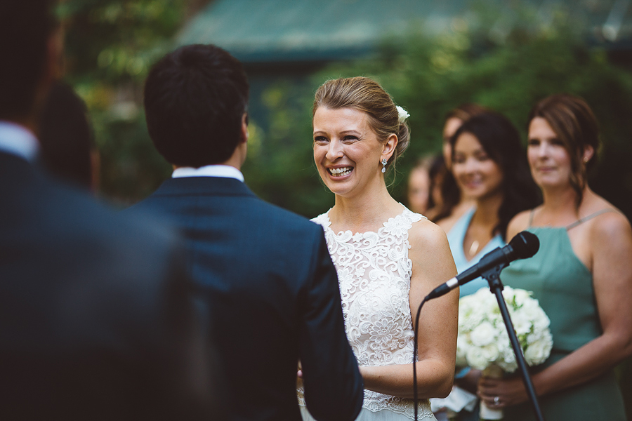 Skamania-Lodge-Wedding-Photos-47.jpg