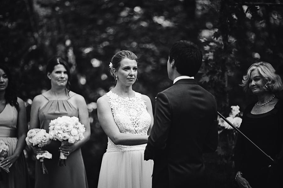 Skamania-Lodge-Wedding-Photos-45.jpg