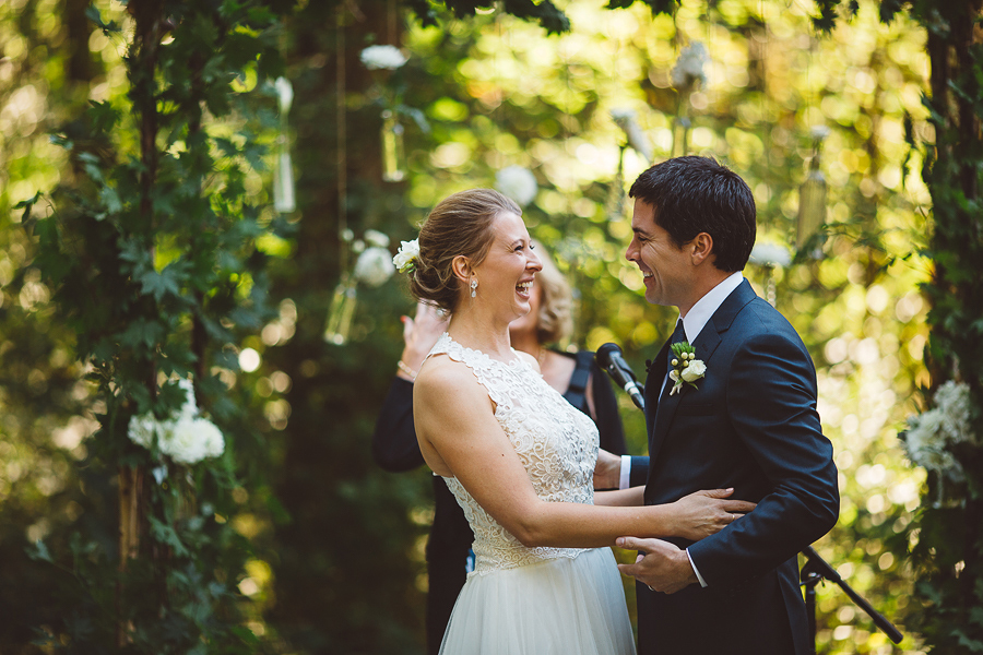 Skamania-Lodge-Wedding-Photos-48.jpg