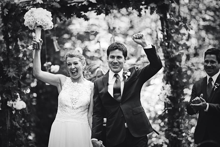 Skamania-Lodge-Wedding-Photos-49.jpg
