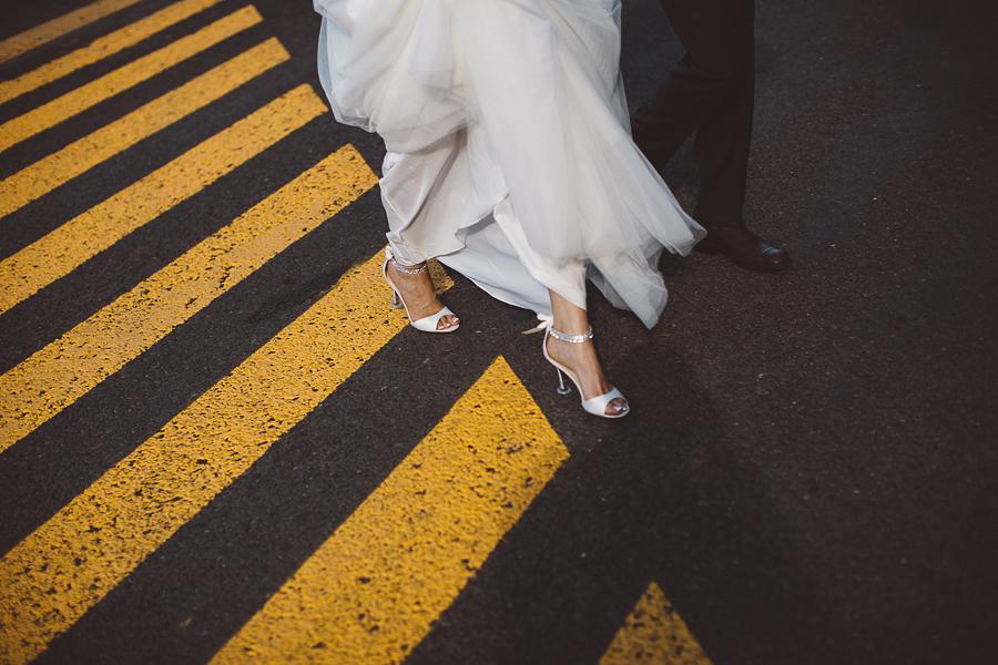 Skamania-Lodge-Wedding-Photos-50.jpg