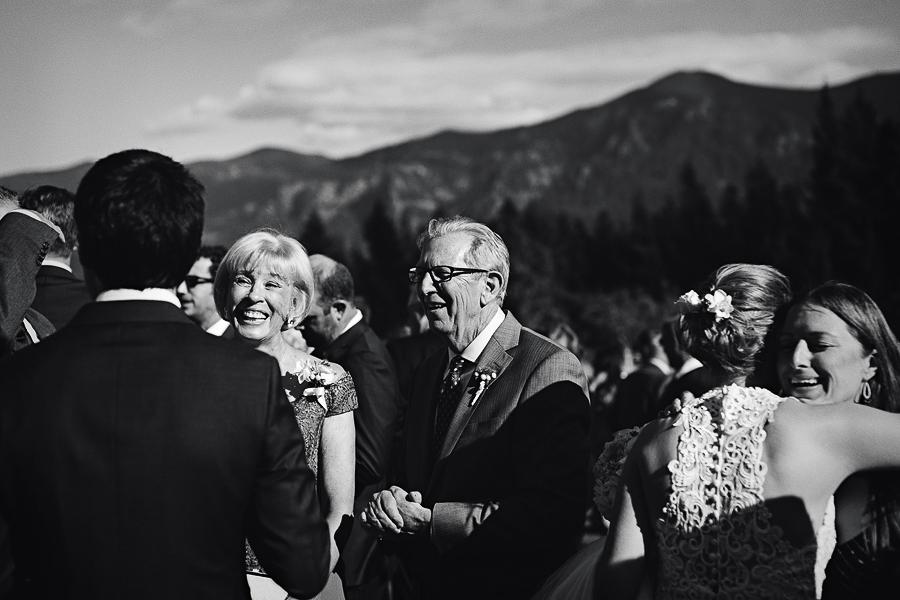 Skamania-Lodge-Wedding-Photos-51.jpg
