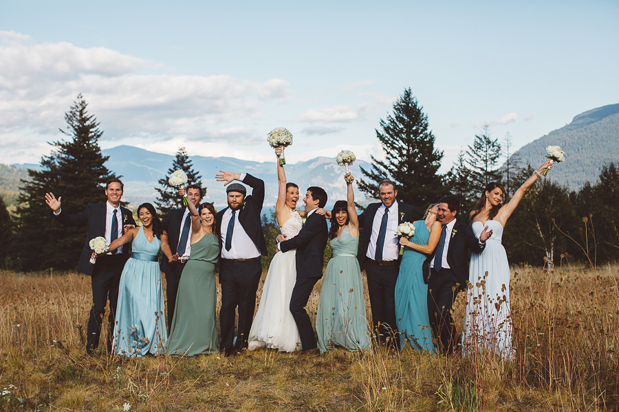 Skamania-Lodge-Wedding-Photos-52.jpg