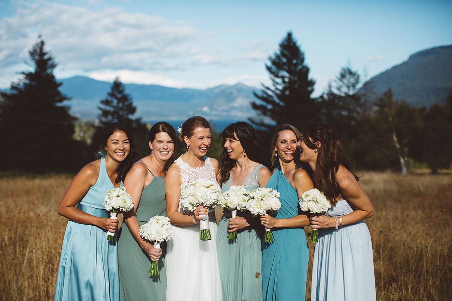 Skamania-Lodge-Wedding-Photos-53.jpg