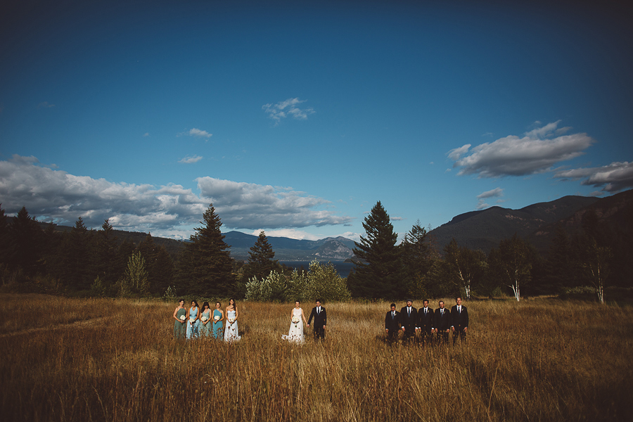 Skamania-Lodge-Wedding-Photos-56.jpg