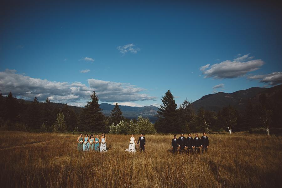 Skamania-Lodge-Wedding-Photos-56.jpg