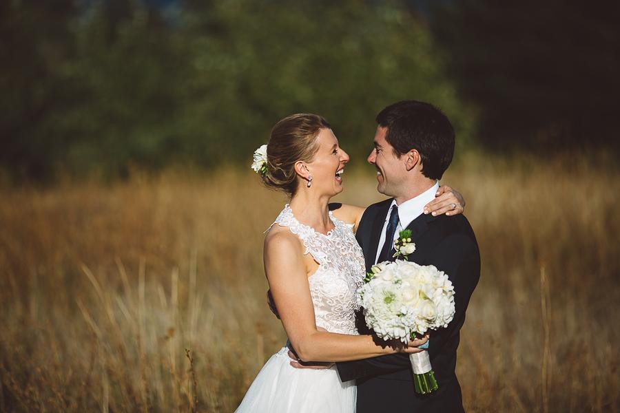 Skamania-Lodge-Wedding-Photos-57.jpg