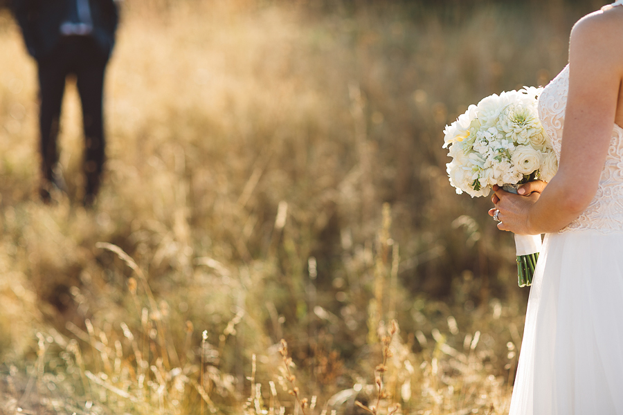 Skamania-Lodge-Wedding-Photos-59.jpg
