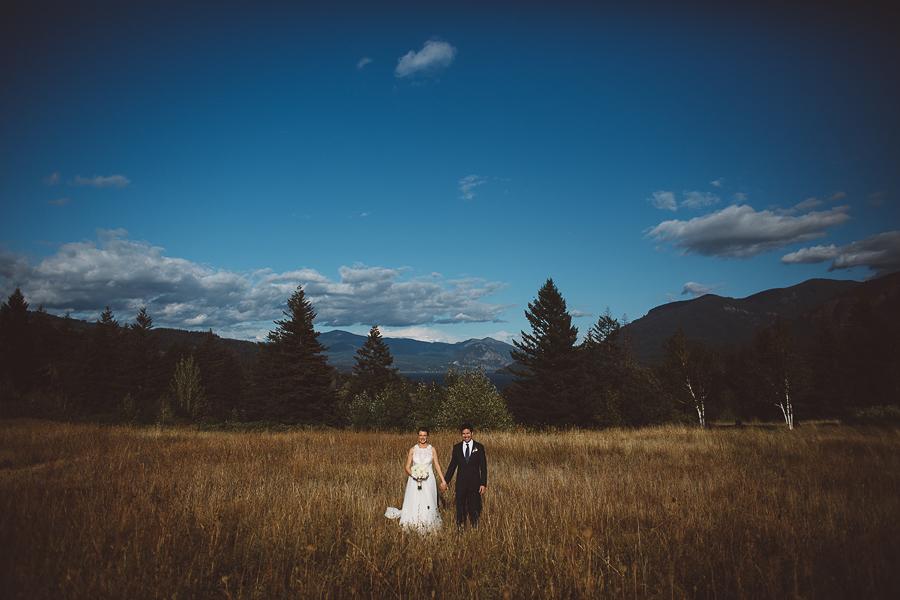 Skamania-Lodge-Wedding-Photos-60.jpg