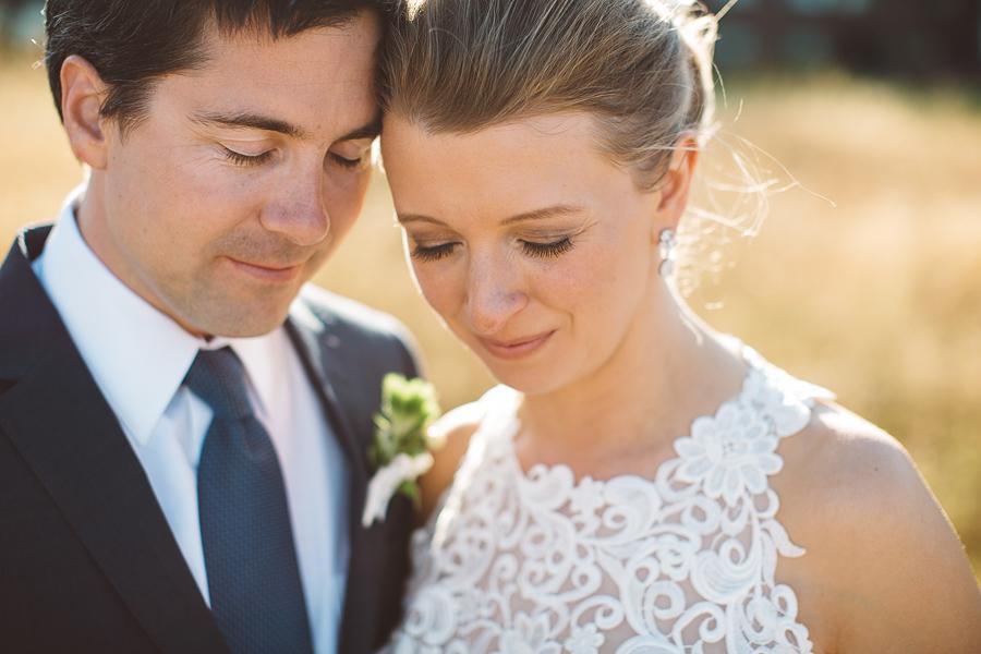Skamania-Lodge-Wedding-Photos-61.jpg