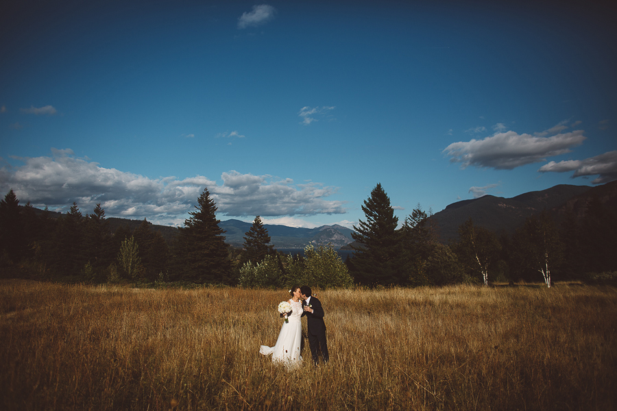 Skamania-Lodge-Wedding-Photos-58.jpg
