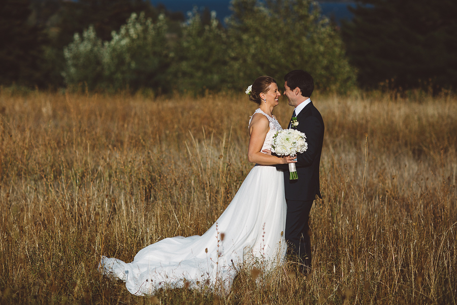 Skamania-Lodge-Wedding-Photos-62.jpg