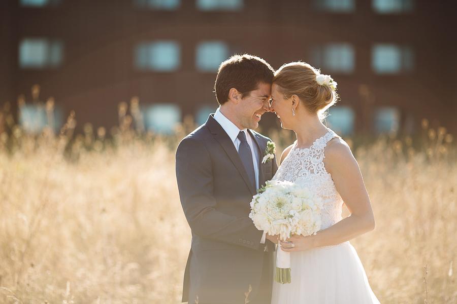 Skamania-Lodge-Wedding-Photos-63.jpg