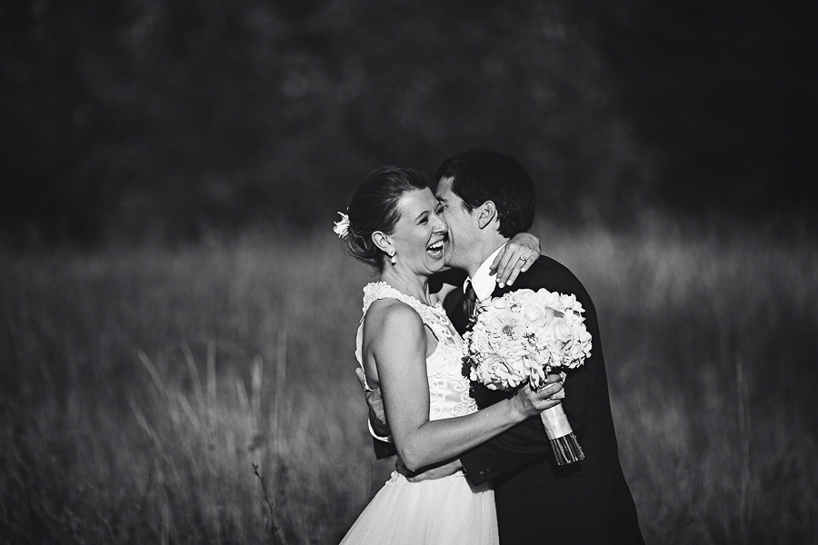 Skamania-Lodge-Wedding-Photos-64.jpg