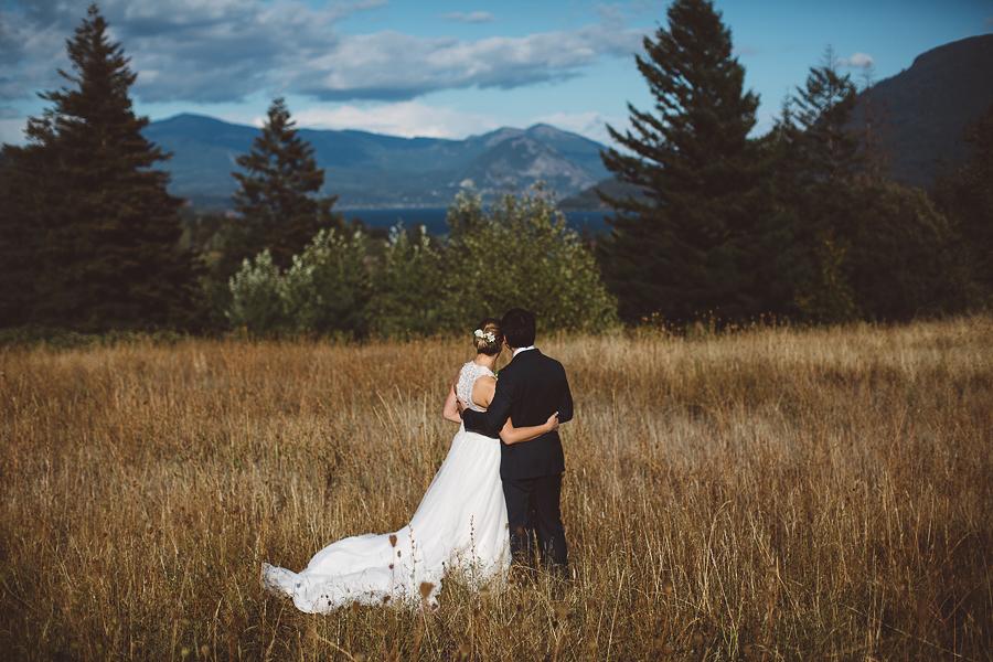 Skamania-Lodge-Wedding-Photos-65.jpg