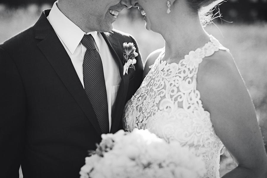 Skamania-Lodge-Wedding-Photos-66.jpg