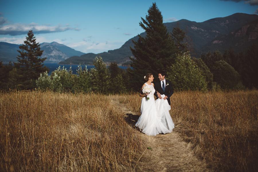 Skamania-Lodge-Wedding-Photos-67.jpg
