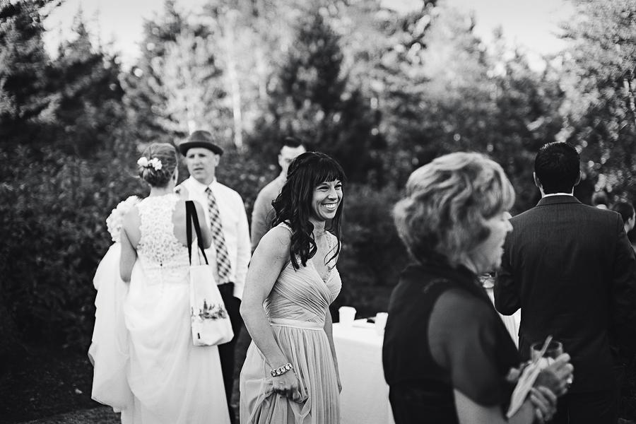 Skamania-Lodge-Wedding-Photos-72.jpg
