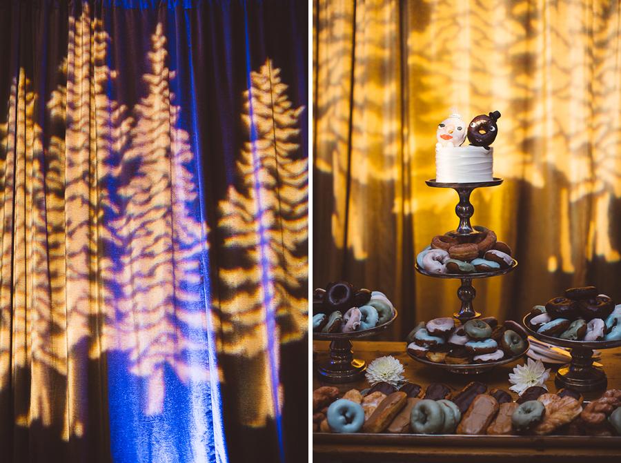 Skamania-Lodge-Wedding-Photos-74.jpg