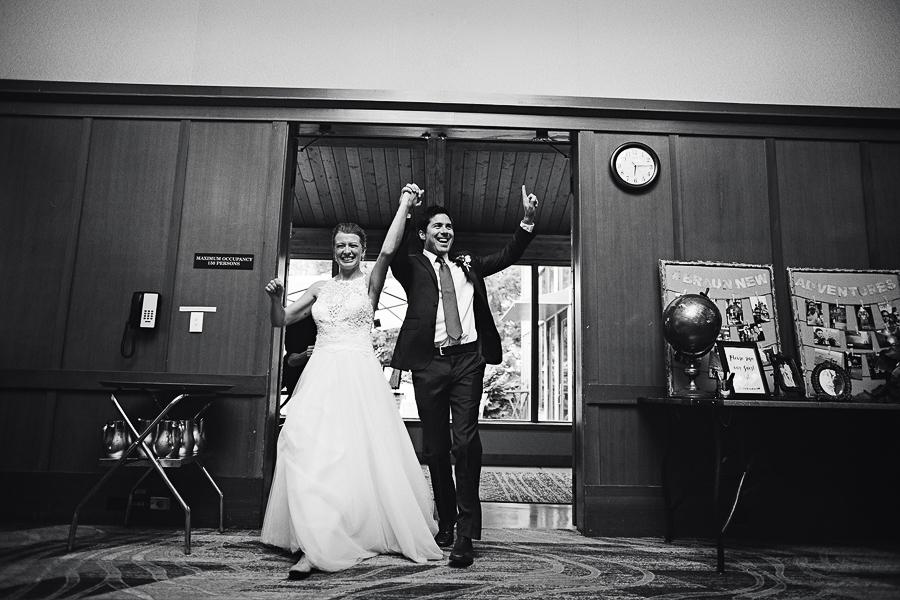 Skamania-Lodge-Wedding-Photos-76.jpg