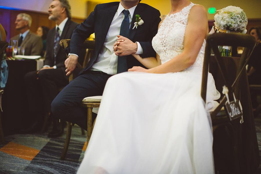 Skamania-Lodge-Wedding-Photos-81.jpg