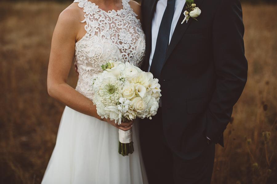 Skamania-Lodge-Wedding-Photos-86.jpg