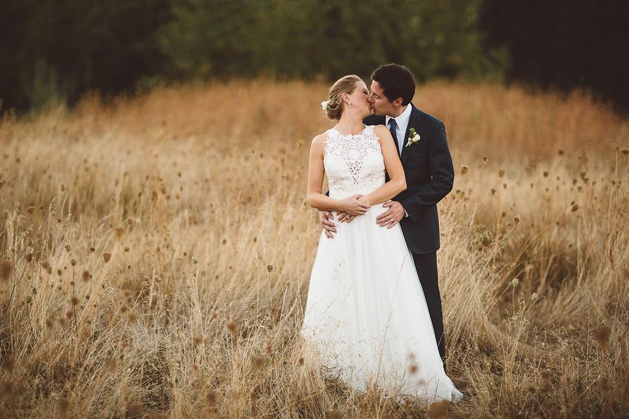 Skamania-Lodge-Wedding-Photos-87.jpg