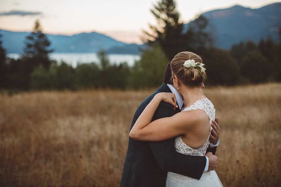 Skamania-Lodge-Wedding-Photos-88.jpg