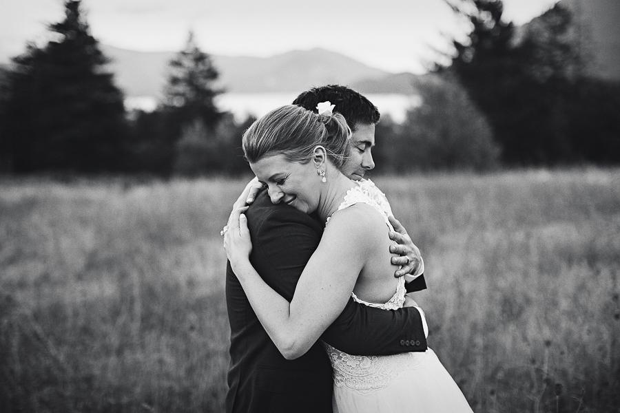 Skamania-Lodge-Wedding-Photos-89.jpg