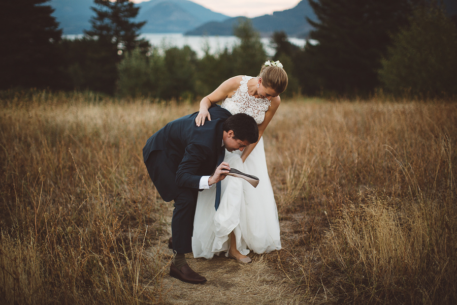 Skamania-Lodge-Wedding-Photos-91.jpg
