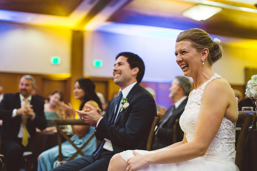 Skamania-Lodge-Wedding-Photos-101.jpg