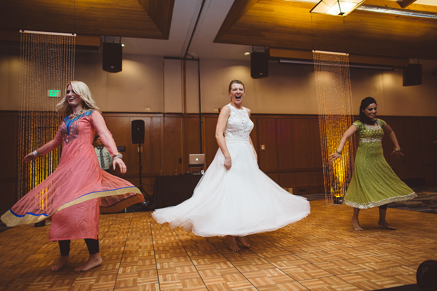 Skamania-Lodge-Wedding-Photos-102.jpg