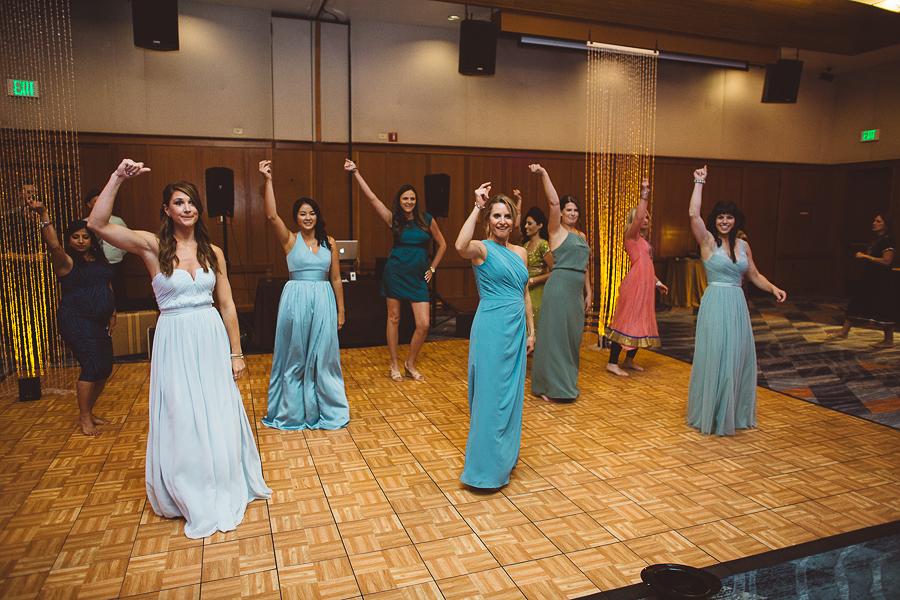 Skamania-Lodge-Wedding-Photos-105.jpg