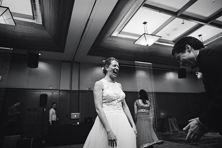 Skamania-Lodge-Wedding-Photos-103.jpg